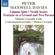 Maxwell Davies: Linguae Ignis - Linguae Ignis (CD)