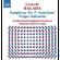 Balada Leonardo - Symphony No.5 American (CD)