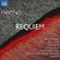Lancino: Requiem - Requiem (CD)