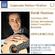 David Martinez (tarrega 2004 C - Guitar Laureate: David Martinez (CD)