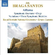 Braga-santos: Alfama - Alfama (CD)