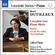 Dutilleux Henri - Complete Piano Music (CD)