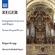Reger Max - Symphonic Fantasia & Fugue (CD)