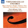 Kliegel:Virtuoso Cello Encores - (Import CD)