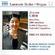 Choi Ji-Yoen - Organ Recital (CD)