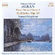 Alkan:Piano Music Volume 1 - (Import CD)
