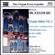 Buxtehude - Organ Works Vol.2;Julia Brown (CD)