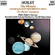 Holst - The Planets/Mystic Trumpeter;Lloyd Jones (CD)