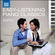 Easy Listening Piano Classics 2 - Easy Listening Piano Classics 2 (CD)