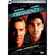 Frequency - (Region 1 Import DVD)