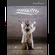 Rameau:Zoroastre - (Australian Import DVD)