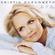 Chenoweth, Kristin - As I Am (CD)