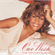 Houston, Whitney - One Wish The Holiday Album (CD)