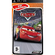 Cars (PSP Essentials)