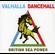 British Sea Power - Valhalla Dancehall (CD)