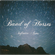 Band Of Arms - Infinite Arms (CD)