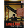 Lang Lang Live in Vienna - (Region 1 Import DVD)
