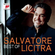 Licitra Salvatore - Best Of Salvatore Licitra (CD)
