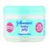 Johnson and Johnson - Unscented Jelly 100ml