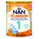 Nestle - Nan Pelargon Stage 1 Starter Infant Formula - 1.8kg