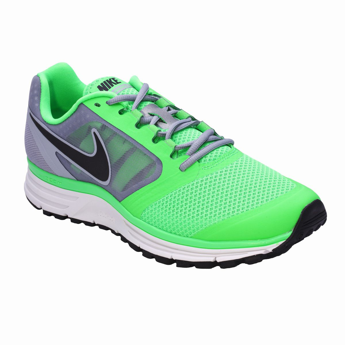 Nike Vomero 8 Mens In Usa