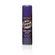 Odor Eater Anti Persperant Deodorant Foot Spray