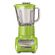KitchenAid - Artisan Blender - Green Apple