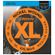 D'Addario EXL160-5 Nickel Wound 5-String Long Scale Medium Bass Guitar Strings- 50-135