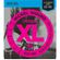 D'Addario EXL150 Nickel Wound Regualr Light 12-String Electric Guitar Strings - 10-46