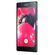 Sony Xperia Z5 32GB LTE - Black