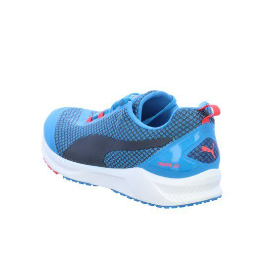Puma Ignite Xt Core Men s Training Shoe wearpointwindfarm.co.uk b82d9b686