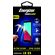 Energizer Tempered Glass for LG G5 - Clear