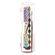 Giotto Acquarell Glitter Watercolours - 8 Pats
