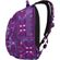 Case Logic Berkeley Laptop Backpack Nimbus Purple - 15.6""