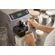 Philips - HD8847/11 4000 Series Auto Espresso Machine