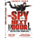 Spy Next Door (2010) (DVD)