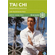 Tai Chi for Beginner's - (Region 1 Import DVD)