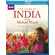 Story of India with Michael Wood, The - (Import Blu-ray Disc)