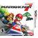 Mario Kart 3D (Nintendo 3DS)