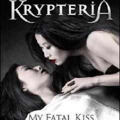 Krypteria - My Fatal Kiss (CD)