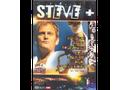 Hofmeyr Steve - Steve + 8 (DVD)