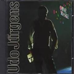 Udo Jurgens - Ohne Maske (CD)
