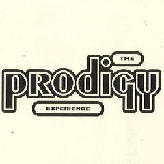 PRODIGY - EXPERIENCE (CD)