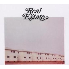 Real Estate - Days (CD)