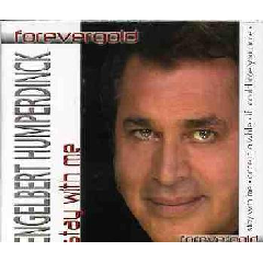Humperdinck, Engelbert - His Golden Voice (CD)