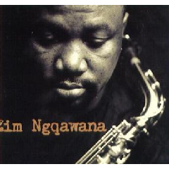 Zim Ngqawana - Zimology (CD)