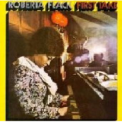 Roberta Flack - First Take (CD)
