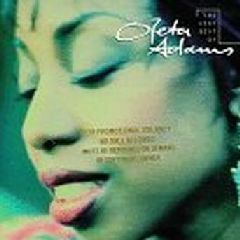 Oleta Adams - Very Best Of Oleta Adams (CD)
