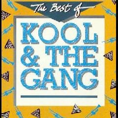 Kool & The Gang - Very Best Of Kool & The Gang (CD)