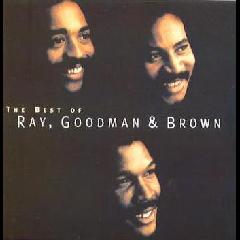 Benny Goodman / Ray Brown - Best Of Benny Goodman & Ray Brown (CD)